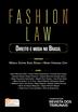 Fashion Law - Ed. 2018