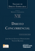 Tratado de Direito Empresarial - Vol. 7 - Ed. 2018