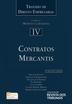 Tratado de Direito Empresarial - Vol. 4 - Ed. 2018