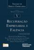 Tratado de Direito Empresarial - Vol. 5 - Ed. 2018