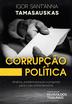 Corrupção Política - Ed. 2019