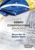 Direito Constitucional Brasileiro - Ed. 2019