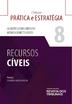 Recursos Cíveis - Ed. 2019