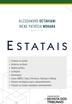 Estatais - Ed. 2019