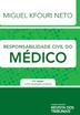 Responsabilidade Civil do Médico - Ed. 2019