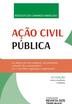 Ação Civil Pública - Ed. 2019