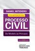Colaboração no Processo Civil - Ed. 2019