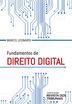 Fundamentos de Direito Digital - Ed. 2019