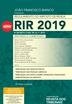 Conteúdo Extra – Regulamento do Imposto de Renda Rir 2019 – Anotado e Comentado - Ed. 2019