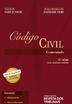 Código Civil Comentado - Ed. 2019