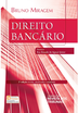 Direito Bancário - Ed. 2019