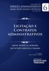 Tratado de Direito Administrativo Vol. 6 - Ed.2019