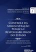 Tratado de Direito Administrativo - Vol. 7 - Ed. 2019