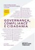 Governança, Compliance e Cidadania - Ed. 2019