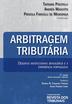 Arbitragem Tributária - Ed. 2020