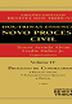 Doutrinas Essenciais – Novo Processo Civil