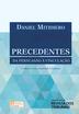 Precedentes - Ed. 2018