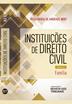 Instituições de Direito Civil - Volume V - Edição 2016