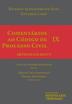 Comentários ao Cpc - Volume IX - Marinoni - Edição 2016