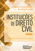 Instituições de Direito Civil - Volume 7 - Edição 2017
