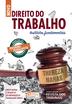 Novo Direito do Trabalho - Edição 2017