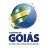 Governo do Estado de Goiás