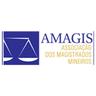 Associação dos Magistrados Mineiros