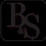 Escritório Brabo e Silva, Advogado, Direito Eleitoral em Pará (Estado)
