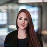 Adrielle Karoline Moraes, Advogado, Despejo em Paraíba (Estado)