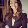 Larissa Carvalho, Diretor de Marketing