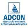Associação Brasileira de Defesa do Consumidor