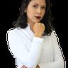 Suellen Sousa, Advogado