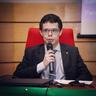 Eduardo Gomes dos Santos Rocha, Advogado
