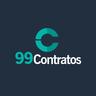 99Contratos, Advogado