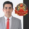 Julio Abeilard da Silva, Advogado, Direito Civil em Minas Gerais (Estado)
