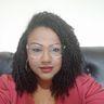 Aline Silva, Advogado, Direito de Família em Natal (RN)