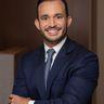 Pedro de Lemos, Advogado, Direito de Família em Sergipe (Estado)