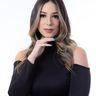 Isabelle Karam, Advogado, Direito Administrativo em Manaus (AM)