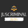 JusCriminal Blog, Advogado