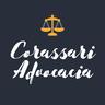 Corassari Advocacia Criminal Artesanal, Advogado, Direito Processual Penal em Santa Catarina (Estado)