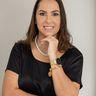 Juciara Souto, Advogado, Acréscimo do sobrenome da mulher em Recife (PE)