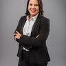 Laura Lúcia Mendes de Almeida, Advogado, Despejo em Paraíba (Estado)