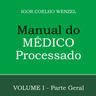 Manual do Médico Processado, Professor