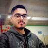 Lucas Oliveira, Estudante de Direito