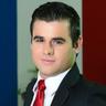 Magno Aquino, Advogado, Direito Civil em Palmas (TO)