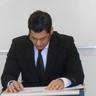 Tiaraju Francisco Trindade, Advogado