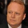 Luiz Fernando Valladão Nogueira, Advogado