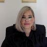 Sayonara Muniz Diniz, Advogado, Direito do Consumidor em Santa Catarina (Estado)
