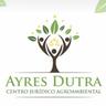 Ayres Neylor, Advogado, Direito Ambiental em Acre (Estado)