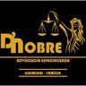 D Nobre Advocacia Criminal e Previdenciário, Advogado
